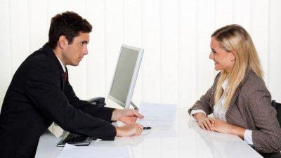 Тест для секретаря при приеме на работу с ответами