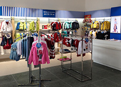 66b4950b2f2 Как открыть магазин одежды с нуля  Франчайзинг vs магазин под ...
